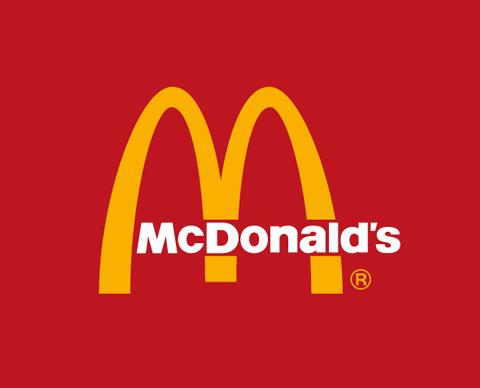 mcdonalds-480x388