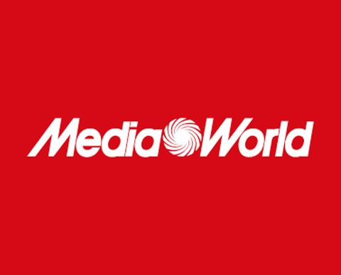 mediaworld-480x388