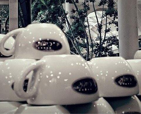 mondo-gelato-il-caffe-480x388