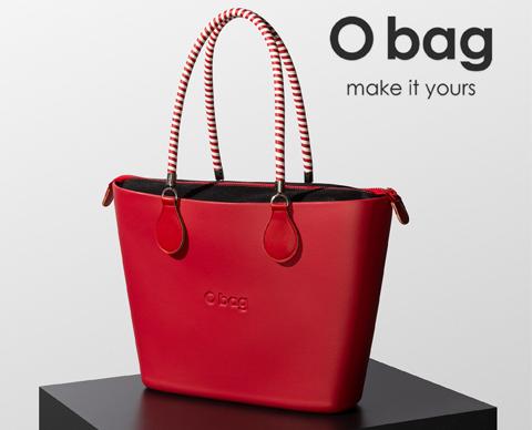 o-bag-480x388