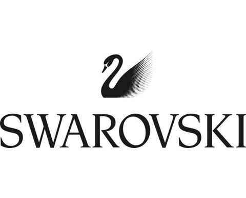 swarovski-480x388