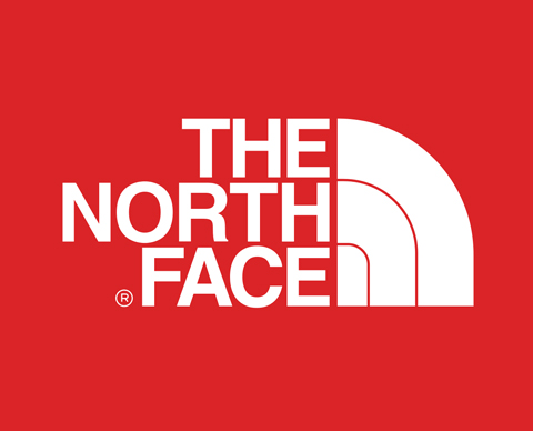 the-north-face-480x388