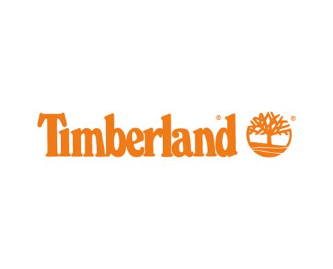 timberland-480x388