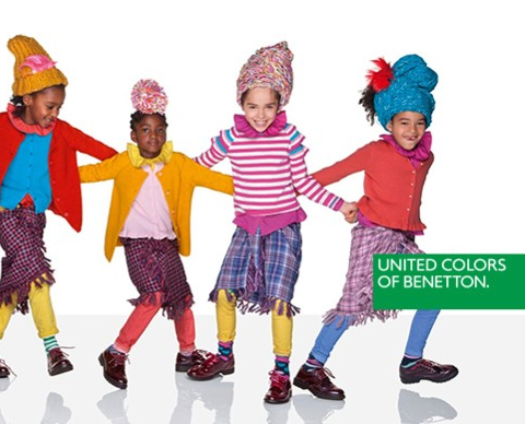 united-colors-of-benetton-bambino-480x388