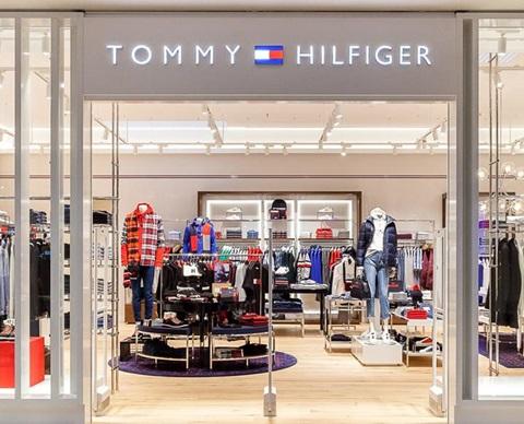 tommy-hilfiger-1920x580