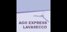 lavasecco-516