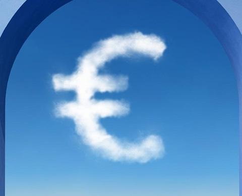 Banks and ATM_klp_pictos_arche_proximity_1920x580px_BLUE11