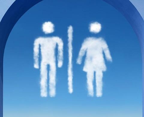 Toilet_klp_pictos_arche_proximity_1920x580px_BLUE13