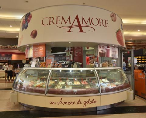 cremamore-480x388