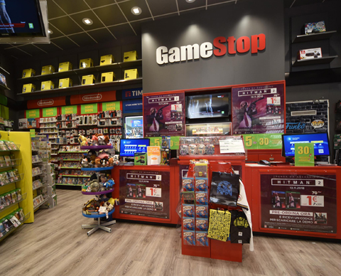 game-stop-480x388