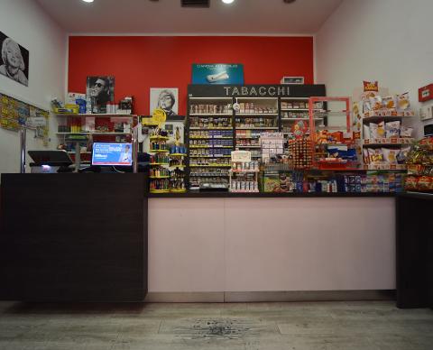 tabaccheria-480x388