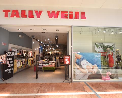 tally-weijl-480x388