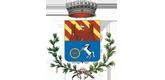 farmacia-comunale-vittuone-278