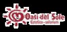 oasi-del-sole-485