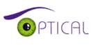 optical-vittuone-788