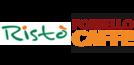 rist-portello-caff--889