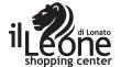 IlLeone-Logo