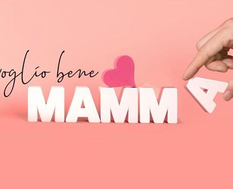 festa-mamma-sito