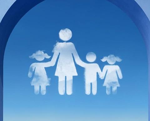 Child-care_centre_klp_pictos_arche_proximity_1920x580px_BLUE31