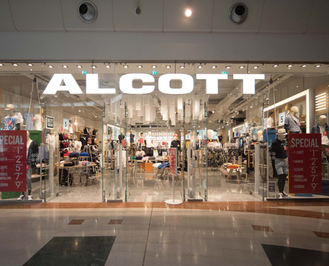 alcott-480x388