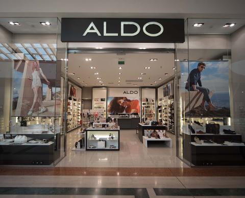 aldo-480x388