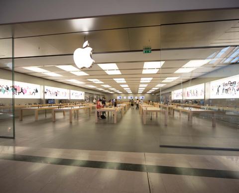 apple-store-480x388