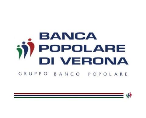 banca-popolare-verona-480x388