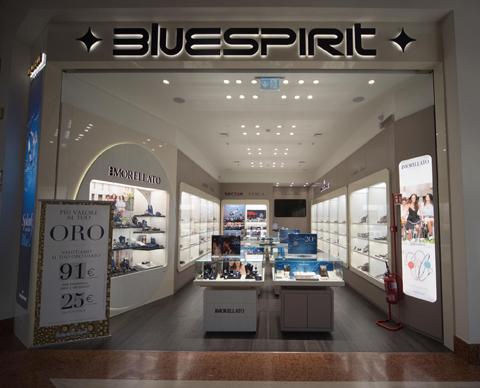 bluespirit-480x388