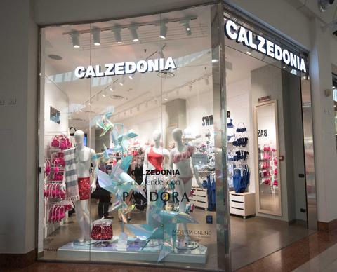 calzedonia-480x388