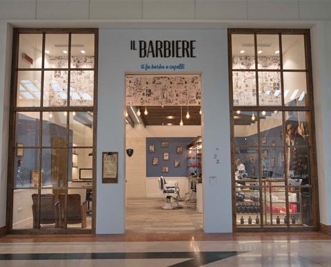 il-barbiere-480x388