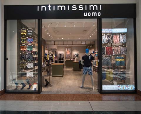 intimissimi-uomo-480x388