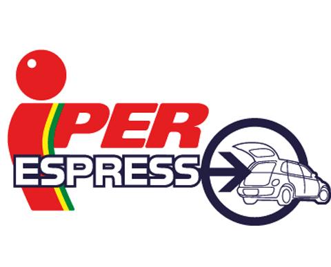iper-express-480x388