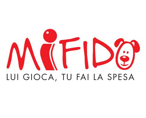 mi-fido-480x388