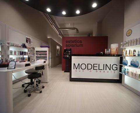 modeling-480x388