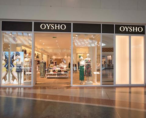 oysho-480x388