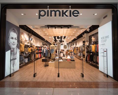 pimkie-480x388