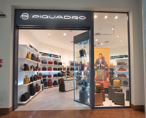 piquadro-480x388