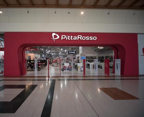 pittarosso-480x388