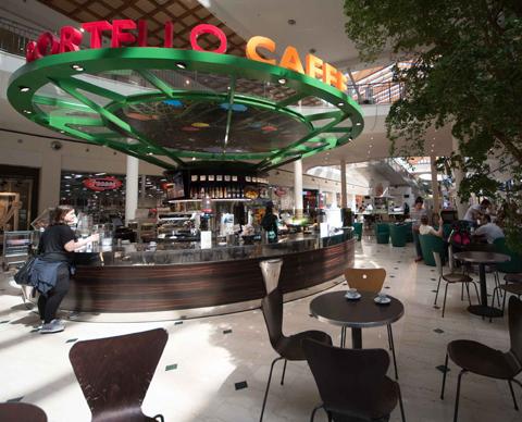 portello-caffe-480x388