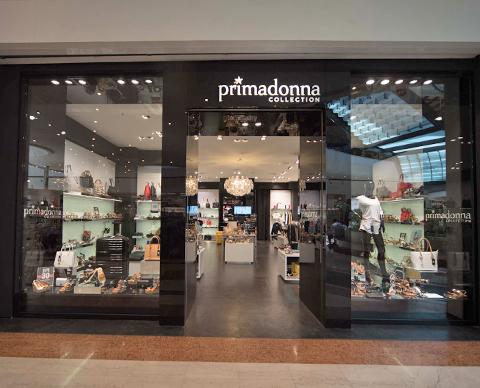 primadonna-480x388