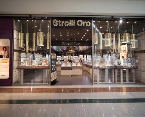 stroili-oro-480x388
