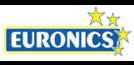 euronics-174