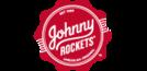 johnny-rocket-252