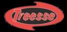 treesse--482