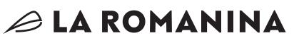 LaRomanina-Logo