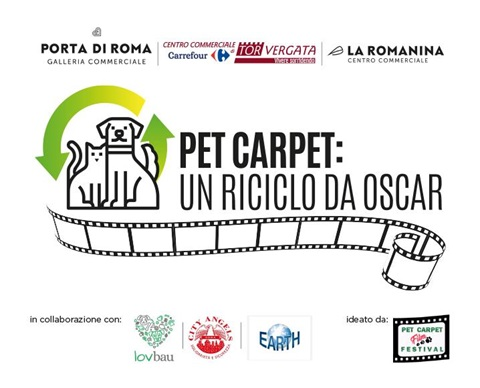 raccolta-pet-home-1920x580