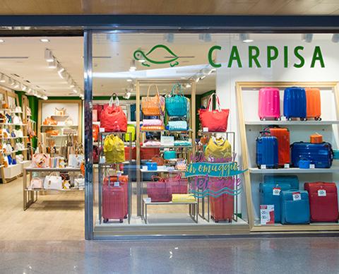 carpisa-480x388