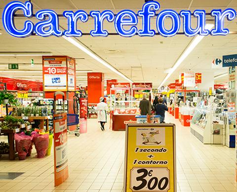 carrefour-480x388