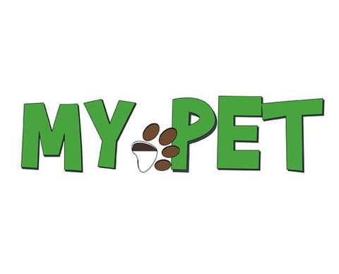 my-pet-480x388
