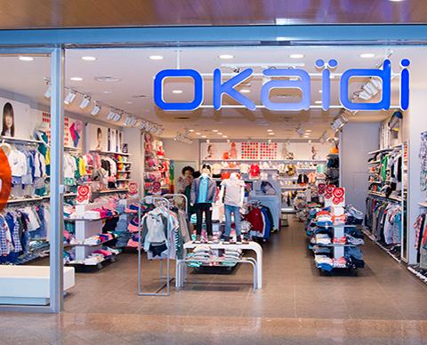 okaidi-480x388